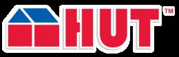 HUT2_Pro06